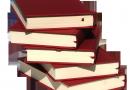 Grāmatu svētki