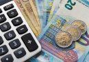Nekustamā īpašuma nodokļa samaksas termiņa pagarināšana 2020.gadā